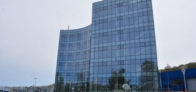 A fost lansată licitația publică pentru închirierea unor spații de business din incinta Parcului Industrial Tetarom 1