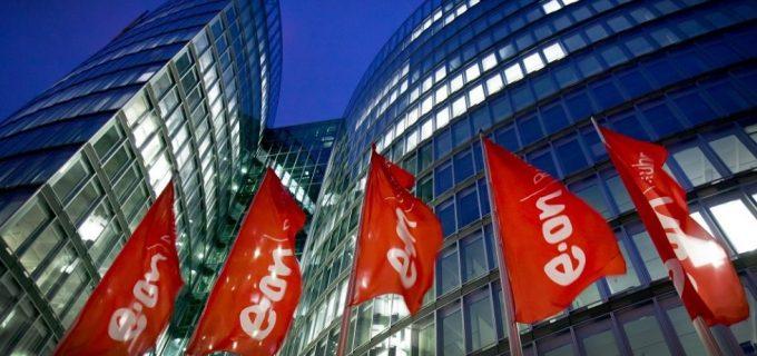E.ON obține două miliarde de euro din obligațiuni