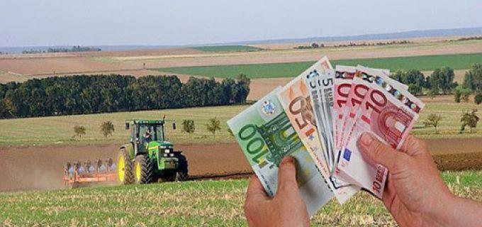 80 milioane Euro pentru fermierii afectați de COVID19. Fermierii pot primi 5.000 de euro, iar procesatorii 50.000 de euro