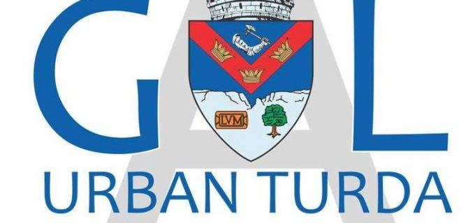 Asociatia Gal Urban Turda anunta lansarea Apelului deselectie Fise de Proiecte POCU – sesiunea iunie 2020