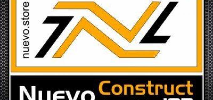 Companie importatoare si distribuitoare de piese de schimb pentru utilaje de constructii, angajeaza consultant tehnic-vanzari pentru sediul din Turda