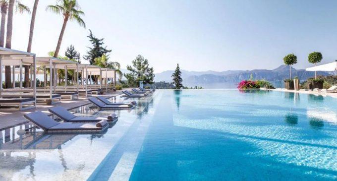 """Grecia dă liber la vacante pentru turiști din 19 tări începând cu 15 iunie. Nu este nevoie de """"pașaport de sănătate"""""""