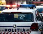 Amenzi de zeci de mii de euro la nivel național, în ultimele 24 de ore, pentru nerespectarea măsurilor impuse pe perioada stării de alertă