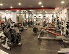 Se redeschid sălile de fitness din 15 iunie, dar cu respectarea unor reguli stricte
