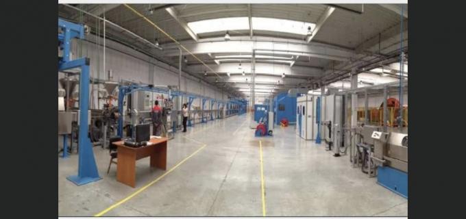 Compania Romcab angajeaza pe salarii intre 6000-10000lei net