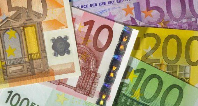 Fonduri europene nerambursabile pe care le poti accesa în 2020 pentru deschiderea unei afaceri