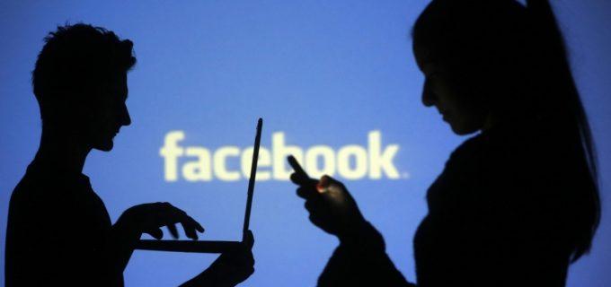 Politia Română: Postările pe Facebook pot fi admise ca probe în instantă. Postările jignitoare pot aduce amenzi