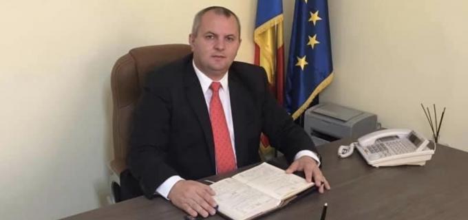 Avram Gal: Vedeti oportuna o coalitie intre PSD si ALDE Campia Turzii?