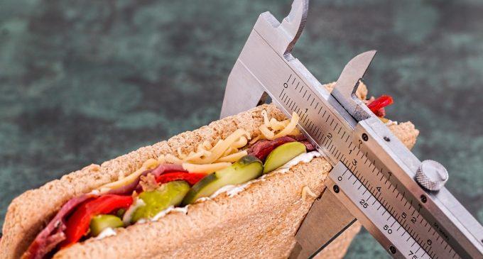 3 diete de slabit eficiente