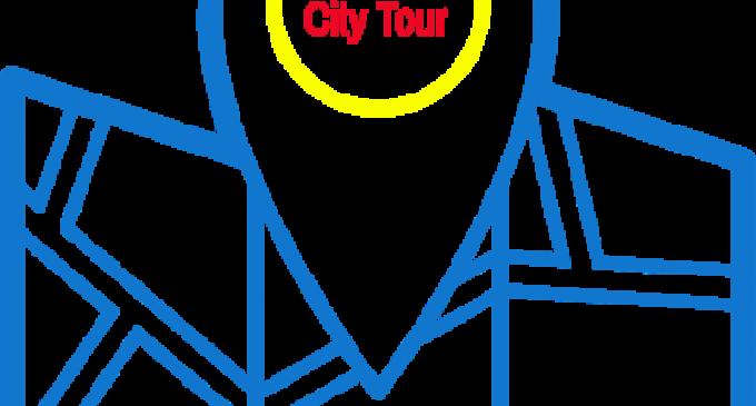 Turda City Tour, serviciu de ghidaj zilnic pentru turiștii din Turda