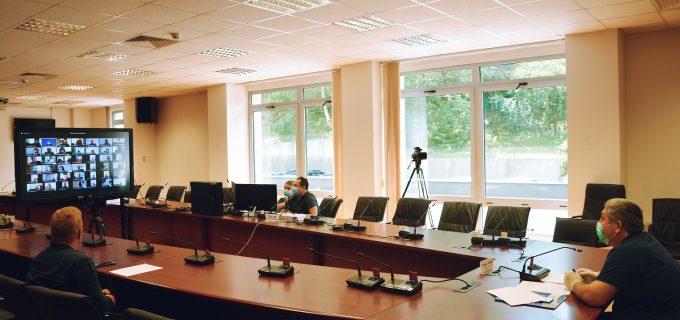 Clujul va deveni primul județ care digitalizează integral procesul de plată a taxelor și impozitelor locale