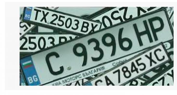 Atenție! Mașină suspectă la ieșirea de pe centura Vâlcele-Apahida. NU OPRIȚI