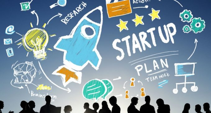 Startup-urile românești din ecommerce primesc ajutor