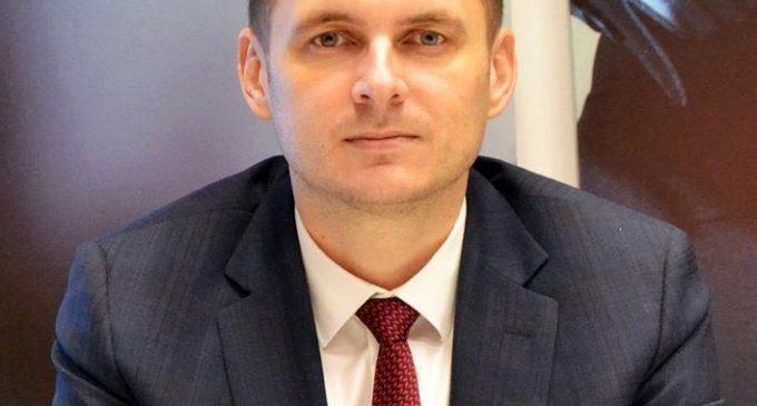 Prefectul de Cluj a solicitat externarea la 10 zile de la data confirmării cu Covid19