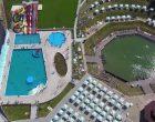 Cluj. Se deschide Parcul Balnear Toroc. Vezi tarifele și programul