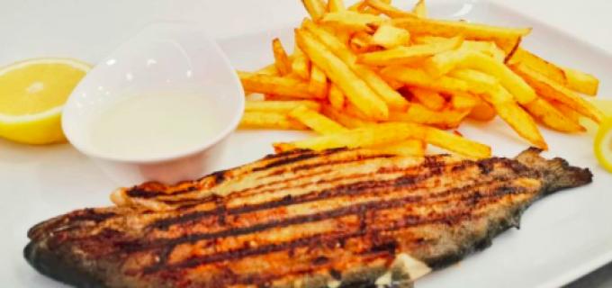 Restaurantele s-ar putea redeschide de la 1 septembrie! Declarația îi aparține premierului Ludovic Orban