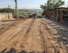 Încep lucrările de modernizare pe străzile Cocoșului și Turturelelor, Turda