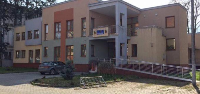 Serviciul Public Comunitar Local de Evidență a Persoanelor Câmpia Turzii își modifică programul cu publicul