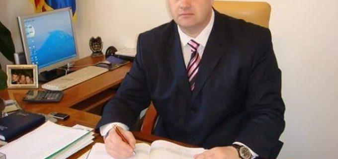 Irimie Mircea:  Am fost cel mai harnic și respectuos Viceprimar al Turzii!