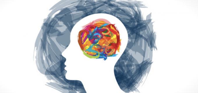 Psihologia și tehnologia, duetul inovator în situații de criză