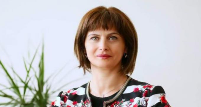 Cristina Burciu, deputat #PNL: Adoptarea Programului Național de Relansare și Reziliență, esențială pentru cheltuirea fondurilor europene destinate României