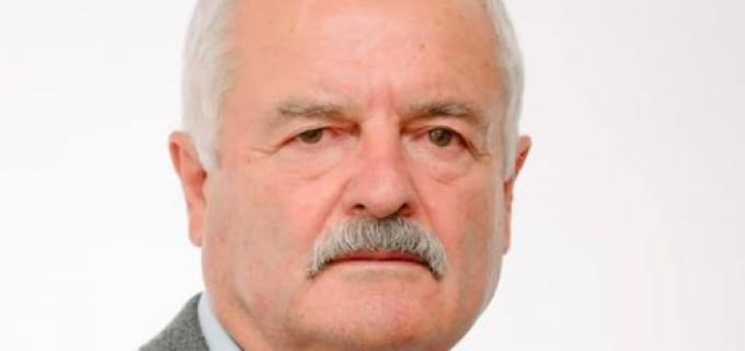 Cornel Popovici: Sportul din Câmpia Turzii nu aparține niciunui partid politic