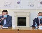 Primaria Turda: În scurt timp va fi disponibil Serviciul Înmatriculări auto la Biroul Unic din Turda