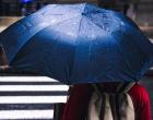 COD PORTOCALIU – Fenomene vizate: ploi abundente, instabilitate atmosferică accentuată
