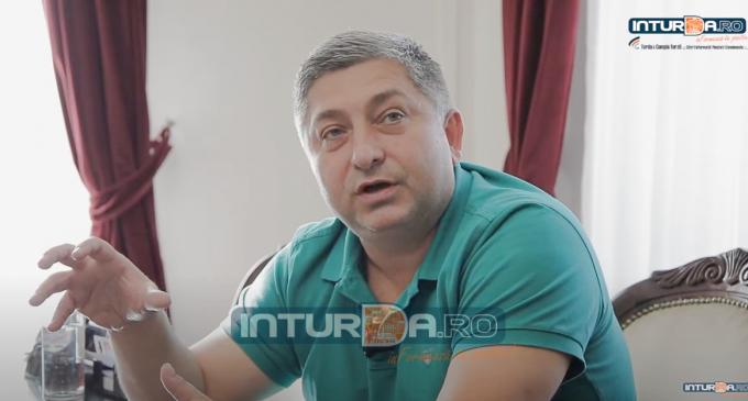 """Alin Tișe, despre fraudarea alegerilor din 2012: """"Da, a fost o fraudă masivă!"""""""