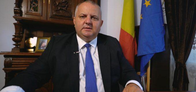 """Vicepreședintele ALDE, Avram Gal, reacționează cu privire la respingerea in parlament a înființării Muzeului Victimelor Comunismului: """"Este o pată pe obrazul României postdecembriste!"""""""