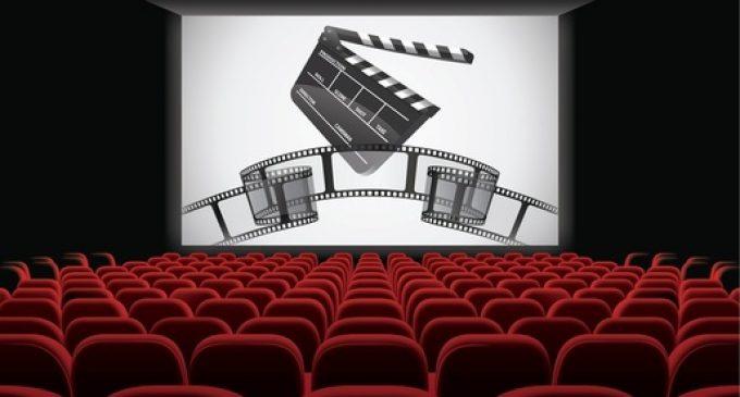 În ce condiții poți merge la cinema, concert, muzeu sau teatru. Noile reguli introduse de Guvern