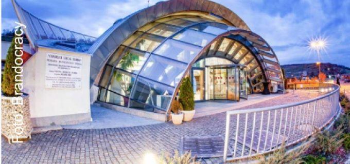 O noua strategie de marketing pentru Salina Turda: Cel mai spectaculos subteran natural din lume, modelat de oameni