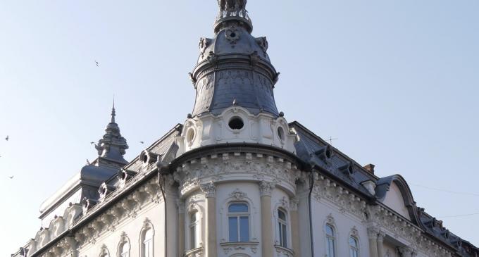 Lista completă a monumentelor istorice din județul Cluj, accesibilă publicului larg