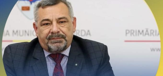 Consilierul județean Cordiș Lucian: Garantez ca voi ramane alaturi de primarul Turzii, de turdeni si de tot ceea ce inseamna aceasta zona a Turzii