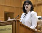 Implementarea telemedicinei, un obiectiv prioritar al Guvernului pentru diminuarea pandemiei