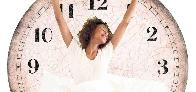 ORA de IARNĂ 2020. În weekend se schimbă ora! Dormim mai mult sau mai puțin?