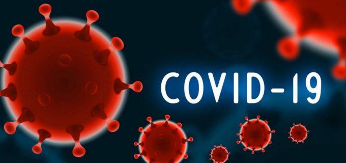 In Campia Turzii incidenta cazurilor active pozitive cu virusul Sars-Cov-2 a crescut alarmant