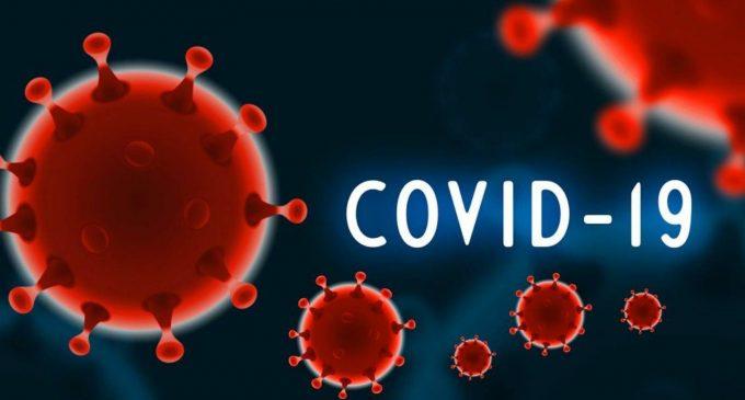 În ultimele 24 de ore, 198 persoane au fost confirmate Covid-19 în județul CLUJ