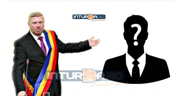 Cine va fi noul VICEPRIMAR al municipiului Câmpia Turzii?