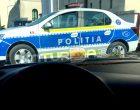 Poliţiştii din Câmpia Turzii au acţionat în sistem integrat, fiind legitimate 120 de persoane şi verificate 86 de vehicule