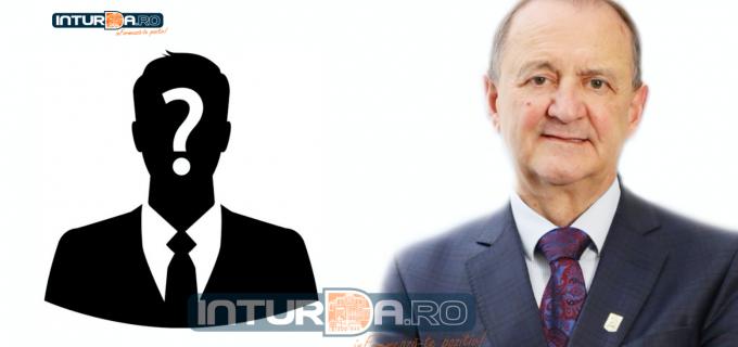 Vezi ce spune Matei Cristian despre viitorul viceprimar al municipiului Turda
