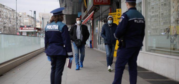 În ultimele 24 de ore, 190 persoane au fost confirmate Covid-19 din județul Cluj