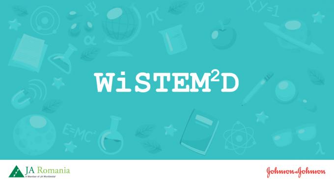 Lansarea celei de-a treia ediții a proiectului WiSTEM2D. Participă elevi din Câmpia Turzii și Turda