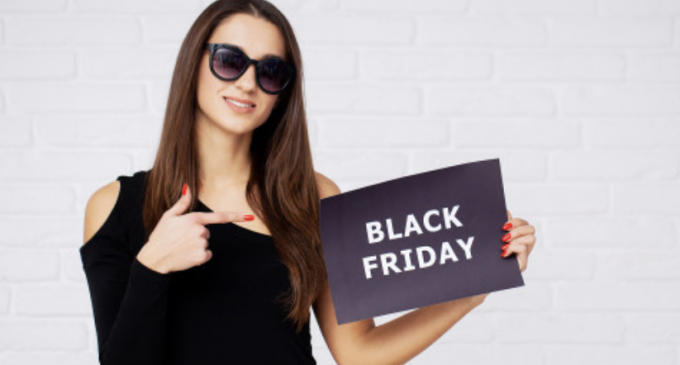 Statistici oficiale Black Friday 2020 – Adio vacanțe, bun venit tablete