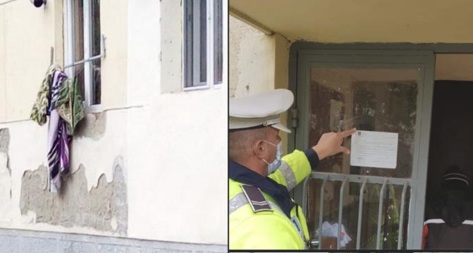 Primăria Municipiului Turda și Poliția Locală somează proprietarii să își îngrijească spațiile verzi din proximitatea proprietăților pe care le dețin!
