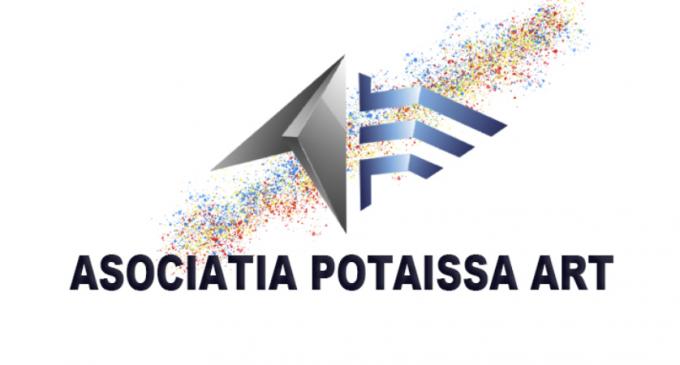 Ziua Nationala a Culturii – Potaissa Art