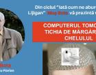 USR Câmpia Turzii critică achiziția Computerului Tomograf: Ce rost are să faci asemenea investiție?
