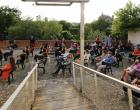 FIT Turda, primul festival de teatru din România în 2020