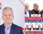 Cozmin Sasa: Pop Petre, Isac Ionel și Monica Uiorean NU FAC parte din Organizația PRO România Câmpia Turzii