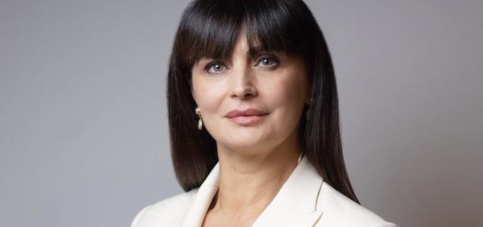 Deputat Cristina Burciu: Ziua Europei, o zi a unităţii tuturor românilor!
